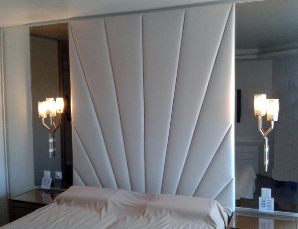 Padded Wall Panels. Amazing Wall Panels Interior Design On Wall ...